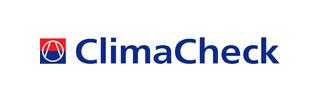 Climacheck's logotype