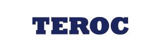 Teroc logotype