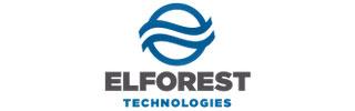 Logotype of Elforest Technologies