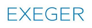 Exeger logotype