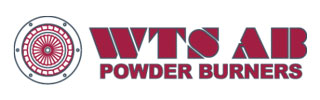 WTS logotype