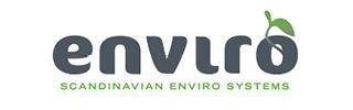 Logotype of Enviro