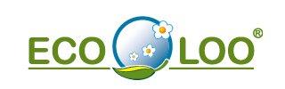 EcoLoo's logotype