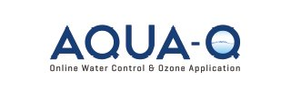 Aqua-Q's logotype