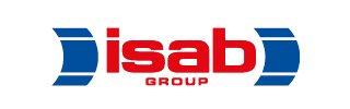Logotype of ISAB